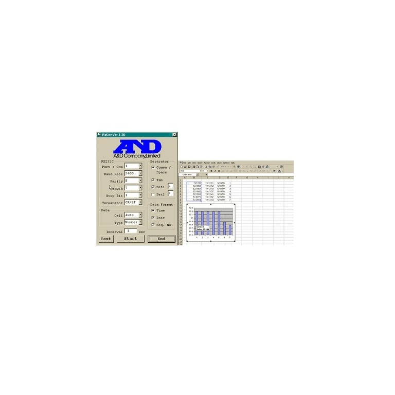 A-A8D-MX20MF-Winct-Moisure-Software-191216021334-1.png