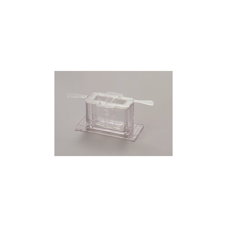 A-A8D-SV-A-Viscometer-10ml-Sample-Cup-1010-pcs11-191216021334-1.png