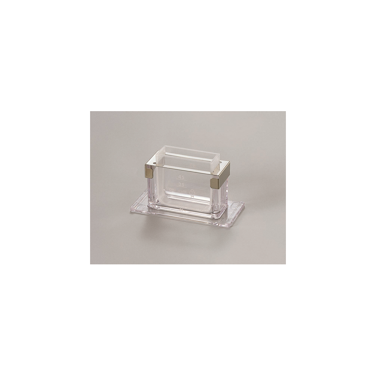 A-A8D-SV-A-Viscometer-13ml-Glass-Sample-Cup-191216021334-1.png