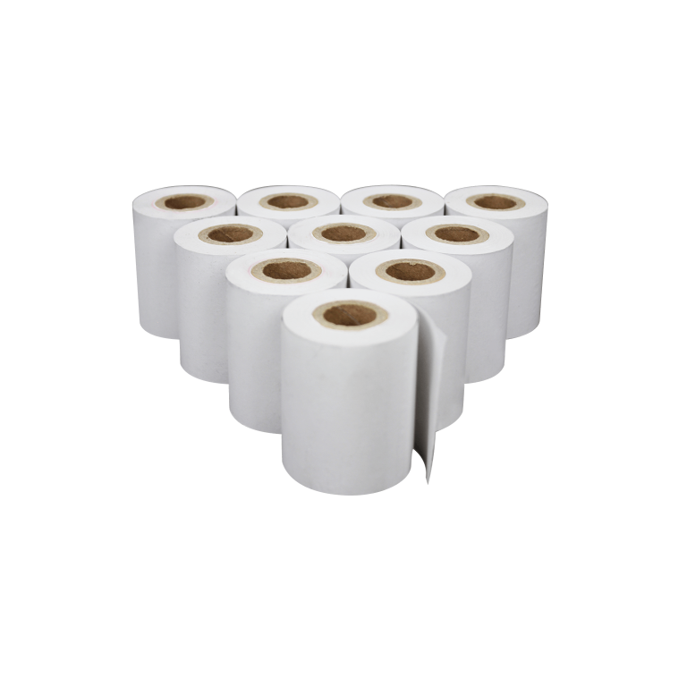 A-Adam-ATP-thermal-paper-rolls-10-3123011281-191216021334-1.png