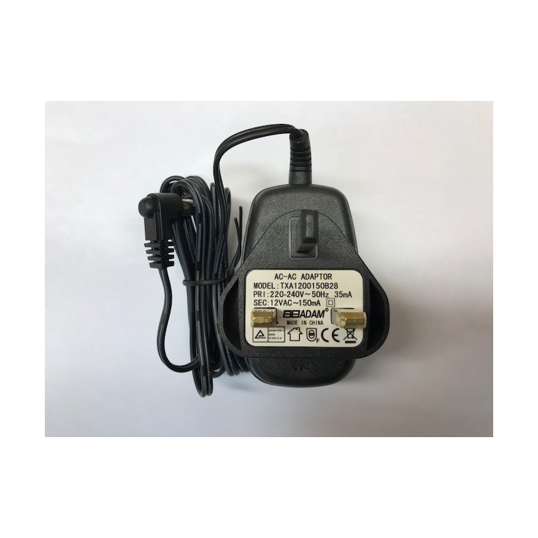 A-Adam-Mains-Adaptor-700400023-191029020347-1.jpg