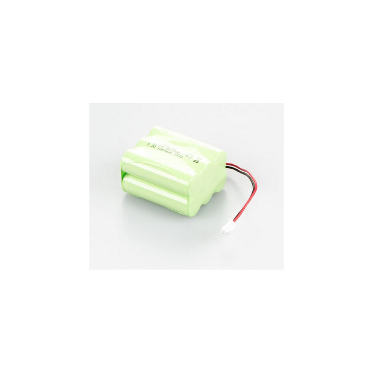 A-Kern--FOB-A07-Rechargeable-Battery-191216021334-1.png