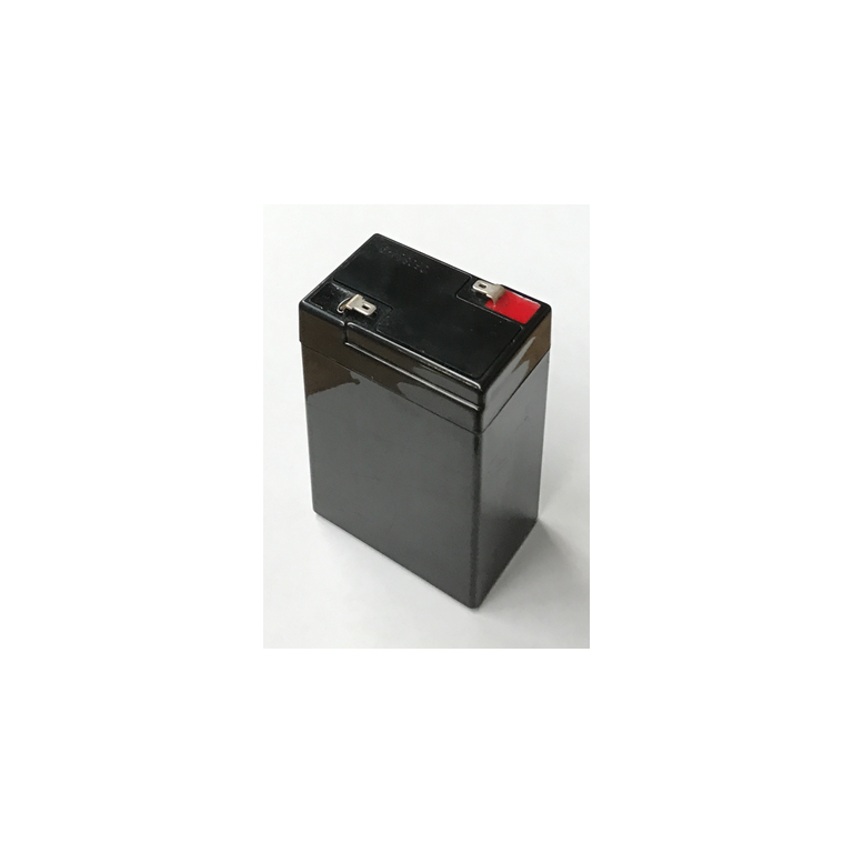 A-Kern-Rechargeable-Battery-GAB-A04-191216021334-1.png