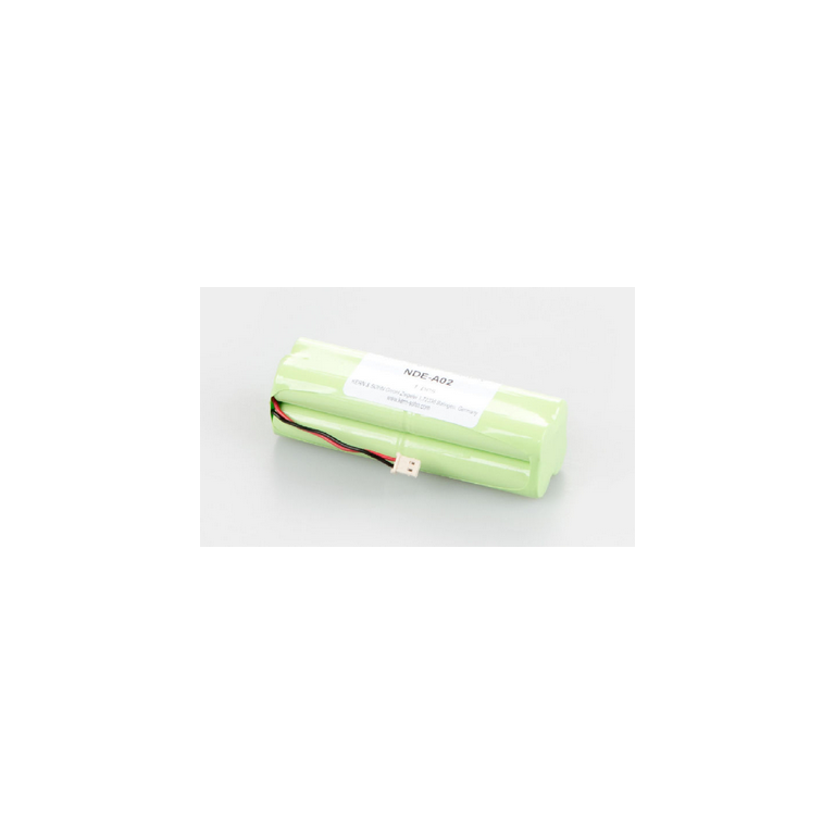 A-Kern-Rechargeable-Battery-NDE-A02-191216021334-1.png