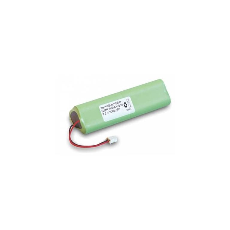 A-Kern-Rechargeable-Battery-PCD-A04-191216021334-1.jpg