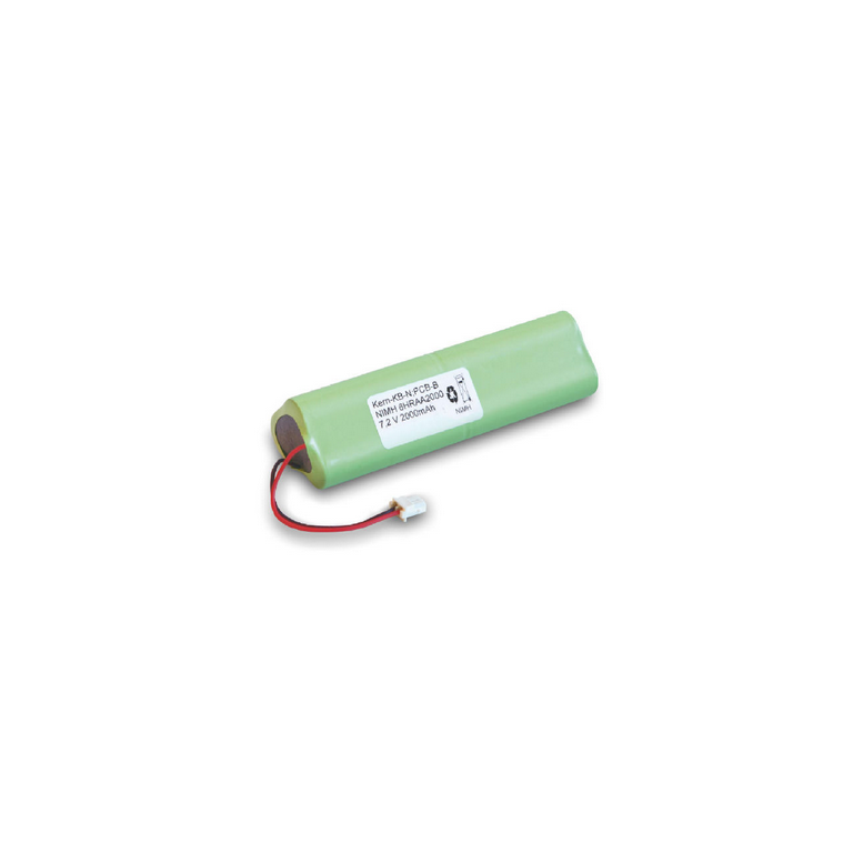 A-Kern-Rechargeable-Battery-Pack-KB-A01N-191216021334-1.png