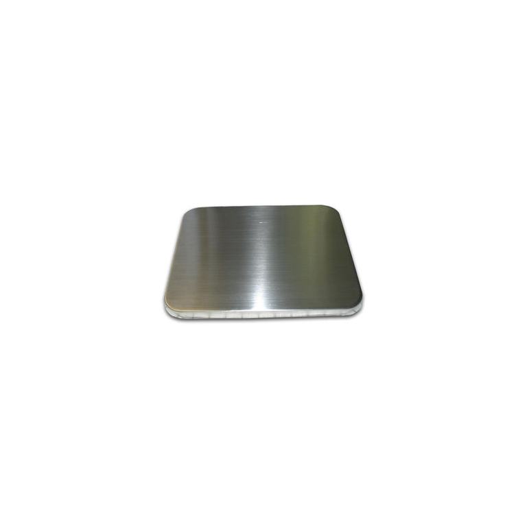 A-Ohaus-Catapult-stainless-Pan-Cover-191216021334-1.png
