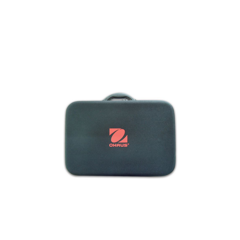 A-Ohaus-Hard-Shell-Carry-Case-191216021334-1.png