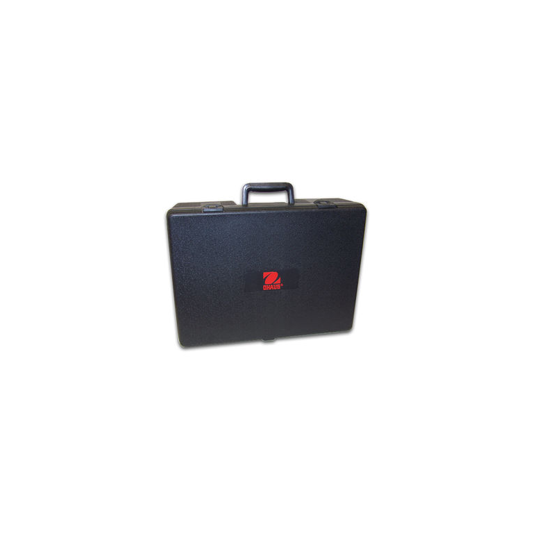 A-Ohaus-Hard-Shell-Carry-Case-80251216-191216021334-1.png