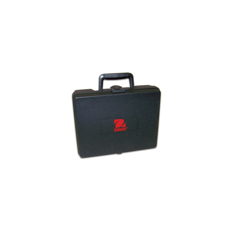 A-Ohaus-Hard-Shell-Carry-Case-80251394-191216021334-1.png