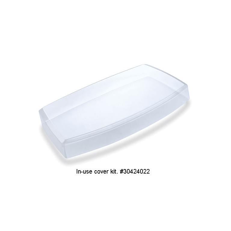 A-Ohaus-In-use-Cover-Kit-TD52P-430424022-191216021334-6.png