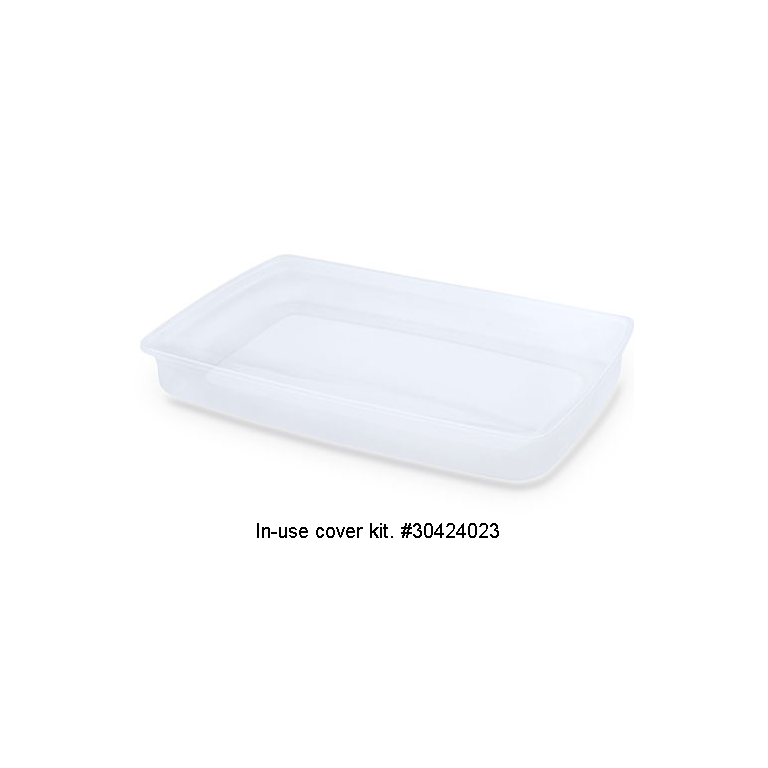 A-Ohaus-In-use-Cover-Kit-TD52XW-10-430469949-191216021334-1.png
