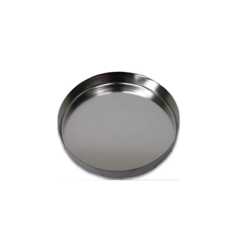 A-Ohaus-MB-Reusable-Sample-Pans-14mm-MB-Series-191216021334-1.png