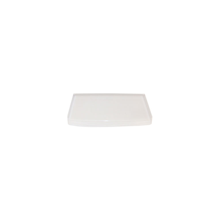 A-Ohaus-MB90-MB120-In-Use-Cover--0284478-191216021334-1.png