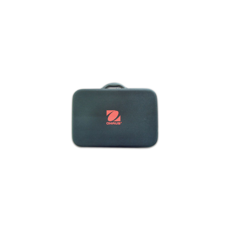 A-Ohaus-Navigator-NV-Carry-Case-83032226-191216021334-1.png