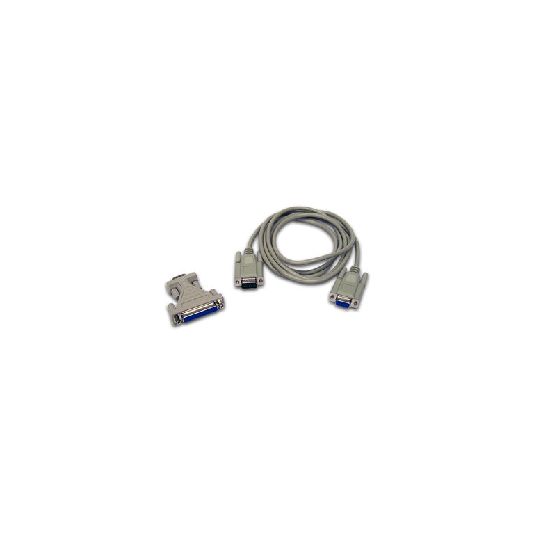 A-Ohaus-RS232-Cable-To-PC-25-Pin-191216021334-1.png