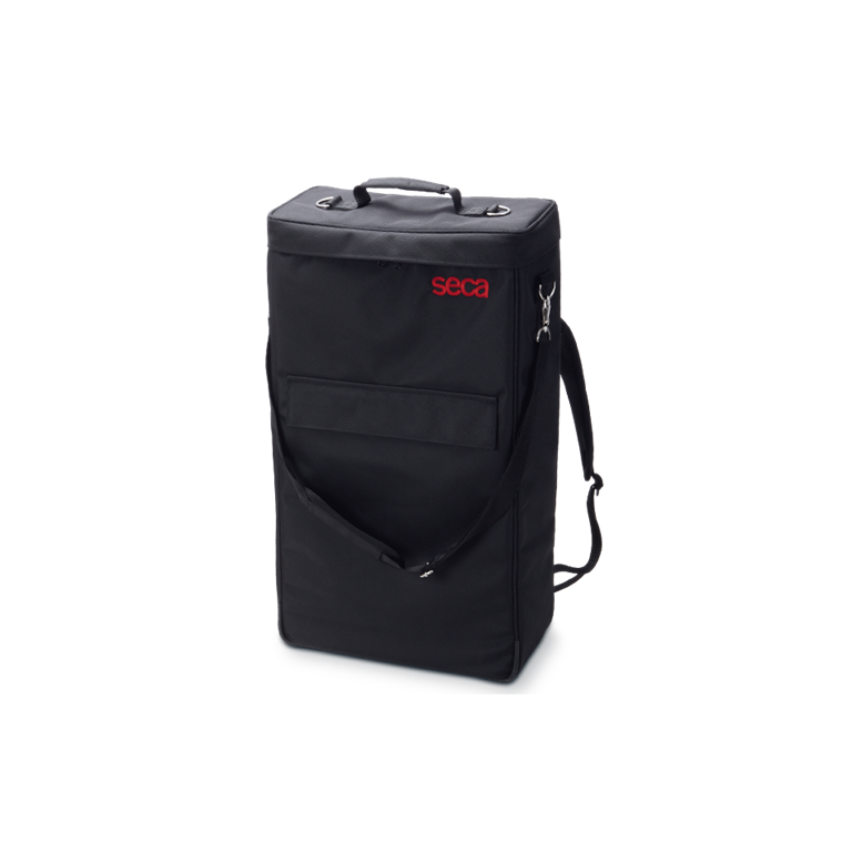 Seca 409 Carry Bag