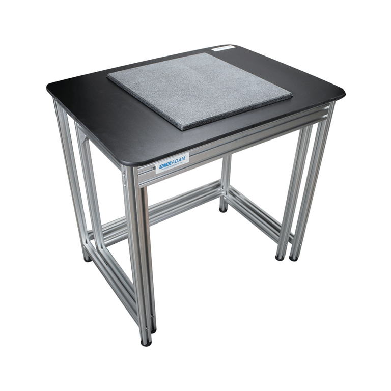 Adam-Anti-Vibration-Balance-Table-104008036-191216021334-1.png