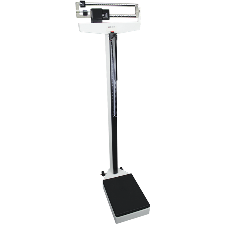 Adam MDW-160M Mechanical Person Scale