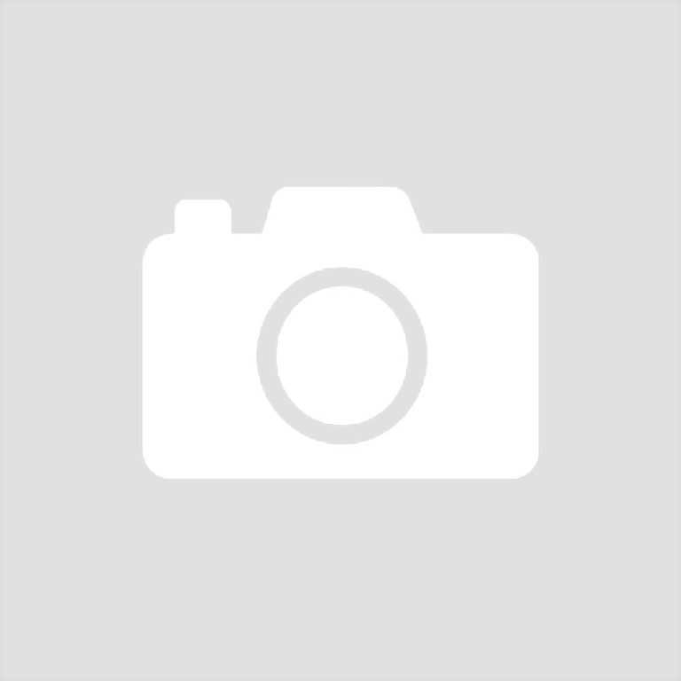 Adam Swift Retail Scale with Pole (DP Option)