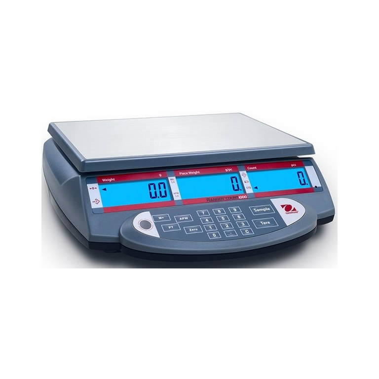 Hire-Counting-Scales-191216021334-1.jpg