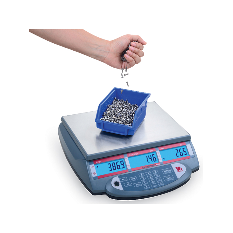 Hire-Counting-Scales-191216021334-6.png