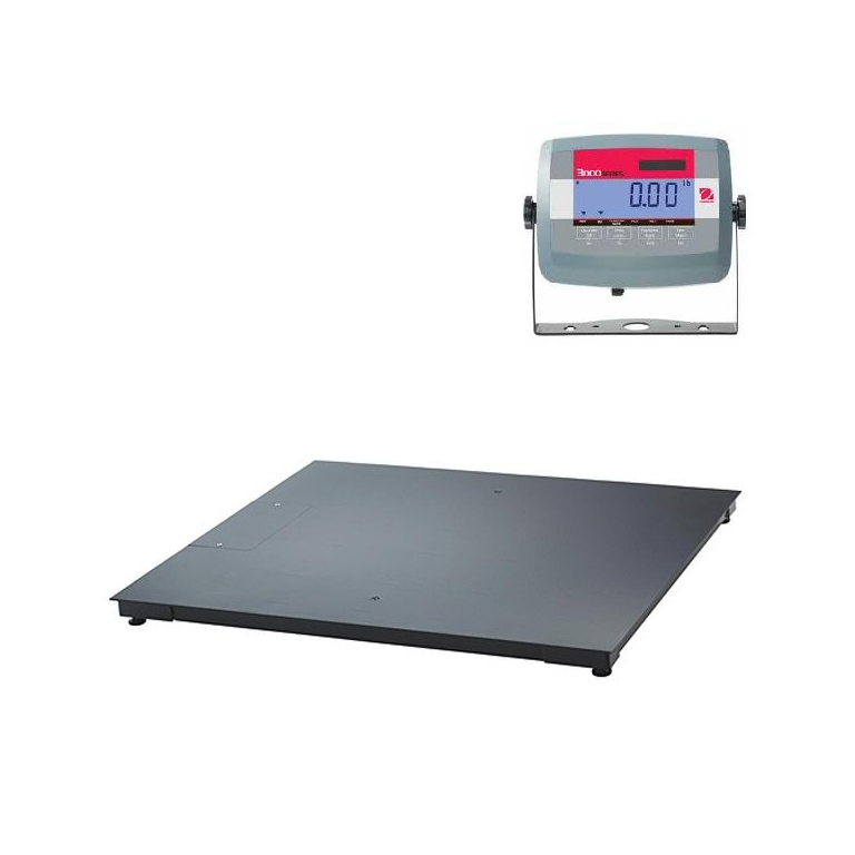 Hire-Floor-Scales-191216021334-1.png