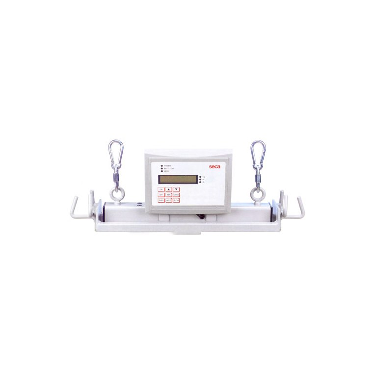 Hire-Medical-Scales-191216021334-1.jpg