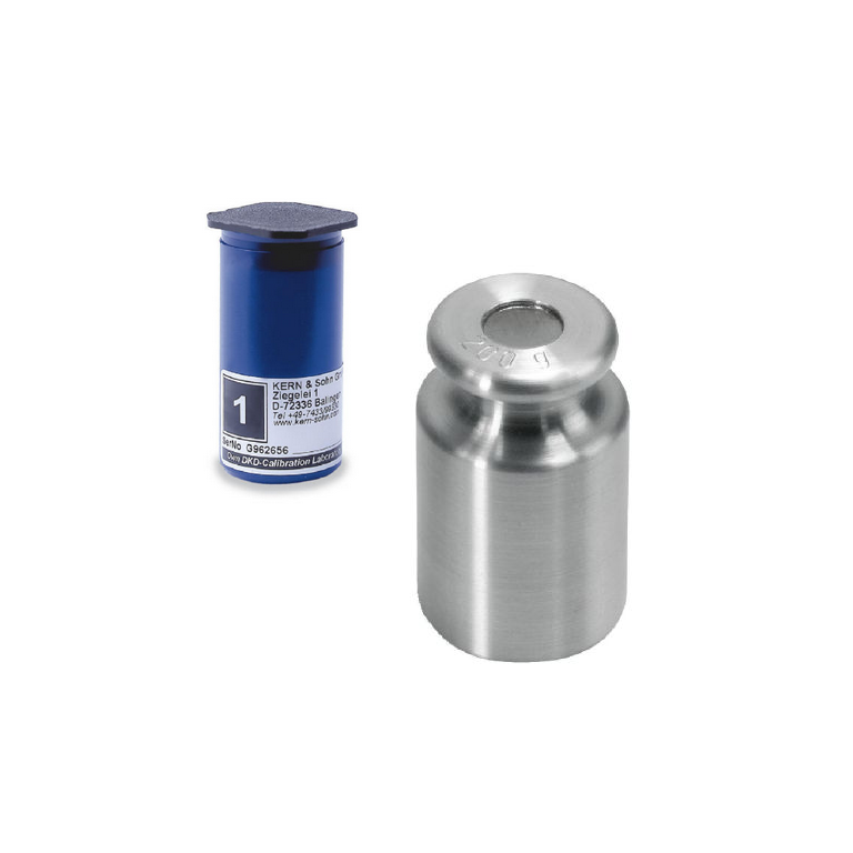 M1-Stainless-Calibration-Weights-191216021334-1.png