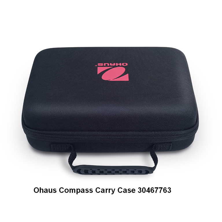 Ohaus Carry Case 30467763