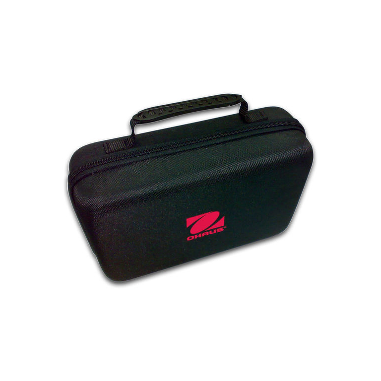 Ohaus-Hard-Shell-Carry-Case-80010624-191216021334-1.png