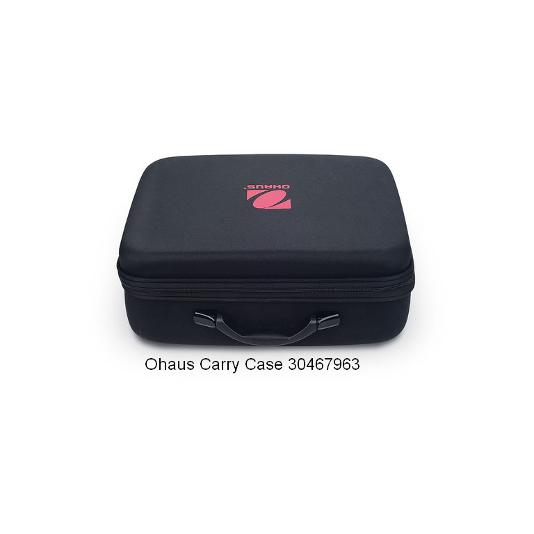 Ohaus Carry Case 30467963