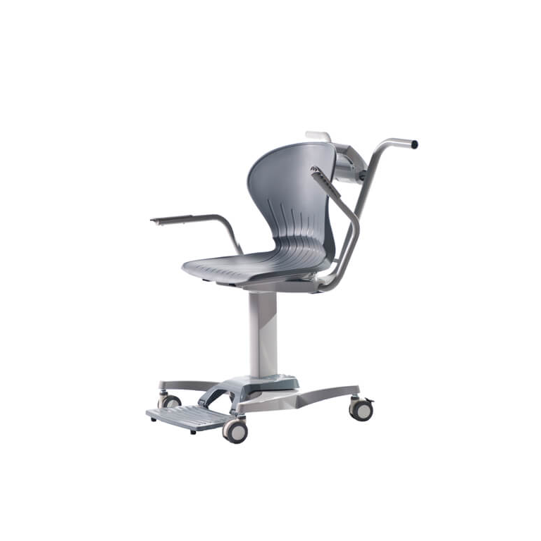 Shekel H551-00-1 large chair scale