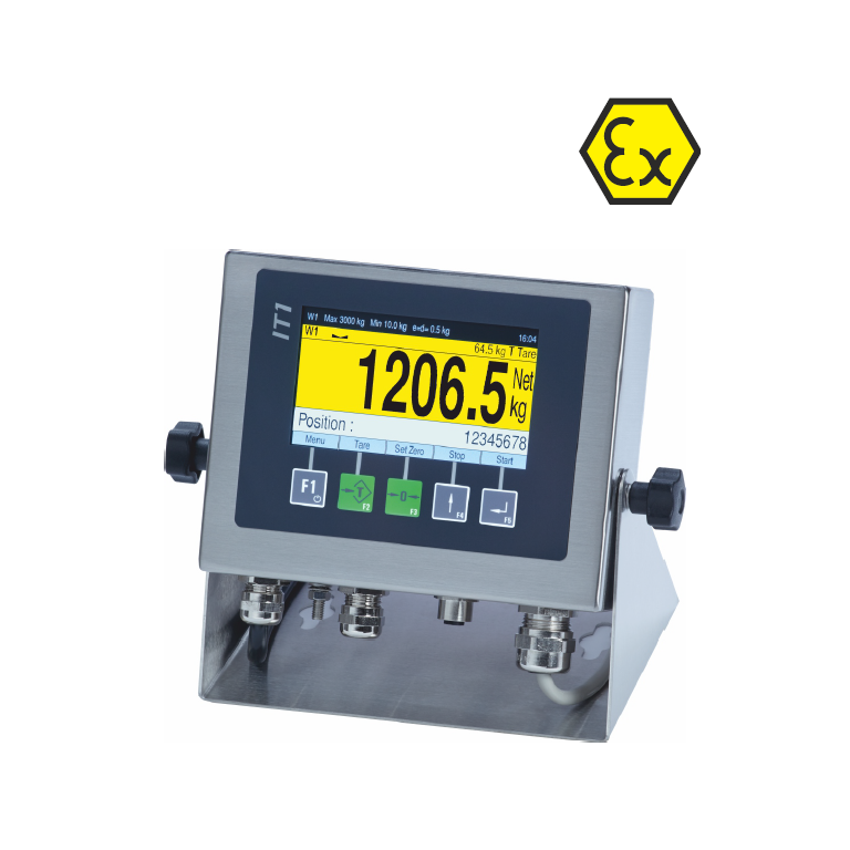 Systec-IT1-EX22022-Intrinsically-Safe-Floor-Scale-191216021334-2.png