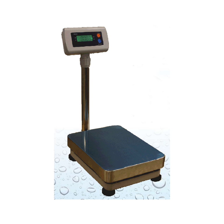 TCS-Anti-Corrosive-Bench-8-Floor-Scales-191216021334-1.png