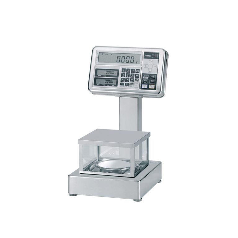 Vibra-FZ-Intrinsically-Safe-Bench-Scales-191216021334-2.png