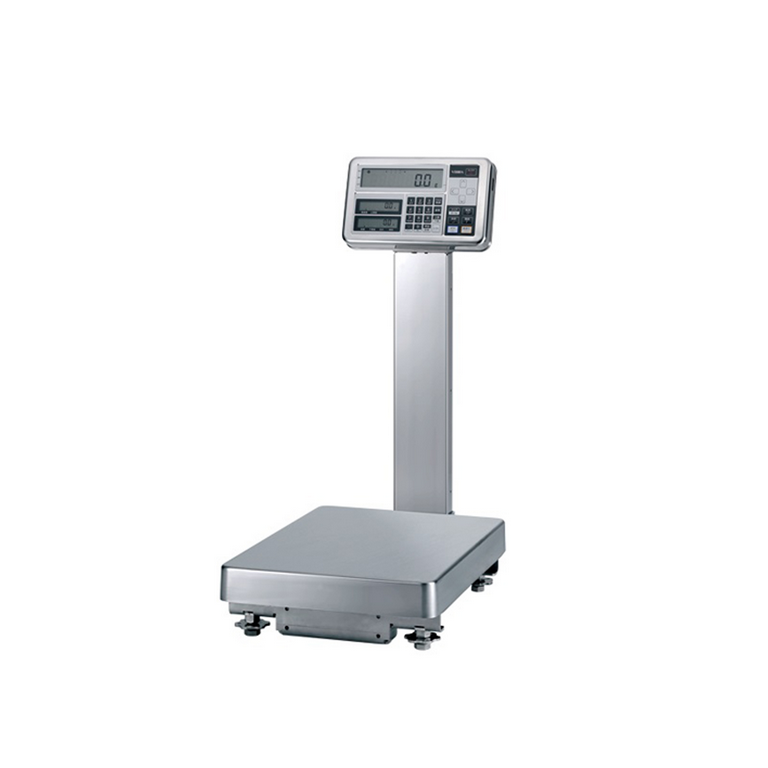 Vibra-FZ-Intrinsically-Safe-Bench-Scales-191216021334-3.png