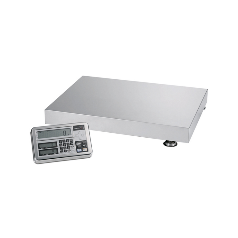 Vibra-FZ-Intrinsically-Safe-Bench-Scales-191216021334-4.png