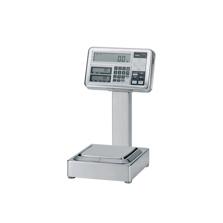 Vibra-FZ-Intrinsically-Safe-Bench-Scales-191216021334-5.png