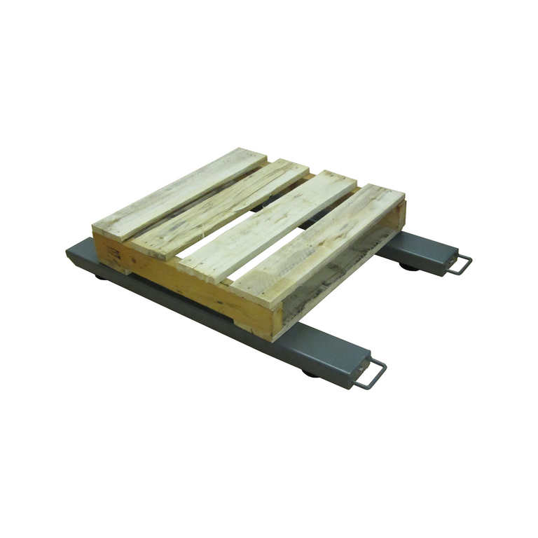 WB-M-Weigh-Beams-191029020346-5.png