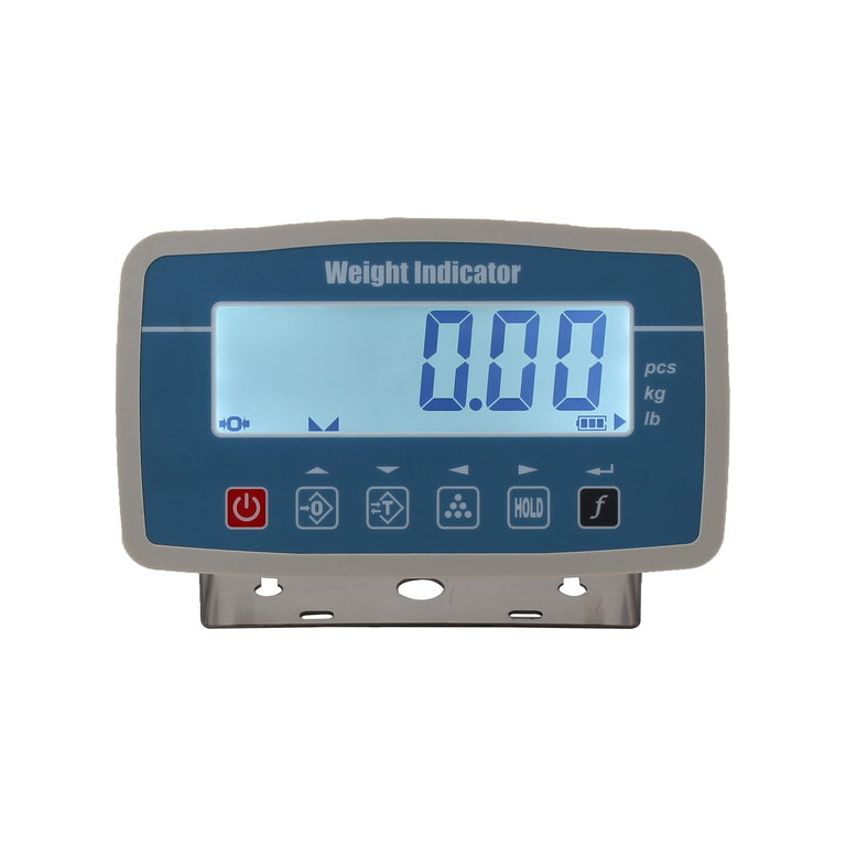 WB-M-Weigh-Beams-191216021334-2.png